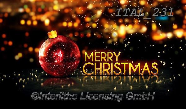 Alberta, CHRISTMAS SYMBOLS, WEIHNACHTEN SYMBOLE, NAVIDAD SÍMBOLOS, photos+++++,ITAL231,#xx#