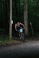marvingentry-bike