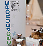 150713: CEC4EUROPE, Business Dinner