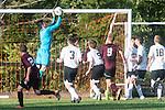 16 CHS Soccer Boys v 04 Wilton