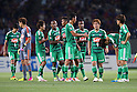 J1 2016 : F.C. Tokyo 1-1 Albirex Niigata