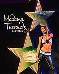 Madame Tussauds Aalilya