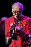 DEC 06 Herb Alpert In Concert