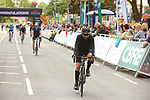 2019-05-12 VeloBirmingham 127 SB Finish