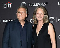 PaleyFest Fall TV Preview -  Mad About You