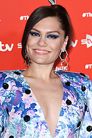 LONDON, UK. June 06, 2019: Jessie J at The Voice Kids UK 2019 photocall, London.<br /> Picture: Steve Vas/Featureflash
