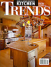 Trends: Vol. 24, No. 11
