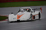 Dave Tilly - Radical SR3