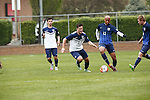 16mSOC Blue and White 077<br /> <br /> 16mSOC Blue and White<br /> <br /> May 6, 2016<br /> <br /> Photography by Aaron Cornia/BYU<br /> <br /> Copyright BYU Photo 2016<br /> All Rights Reserved<br /> photo@byu.edu  <br /> (801)422-7322