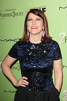 Kate Flannery<br />