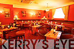 Imperial Hotel Feature   Copyright Kerry's Eye 2008