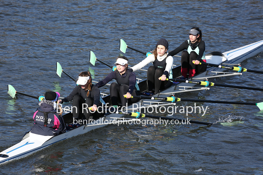 Crew: 34   Becket Rowing Club   BKS-BARKER   W.J15.4x+<br /> <br /> Head of the Trent 2018<br /> Division 2<br /> <br /> To purchase this photo, or to see pricing information for Prints and Downloads, click the blue 'Add to Cart' button at the top-right of the page.