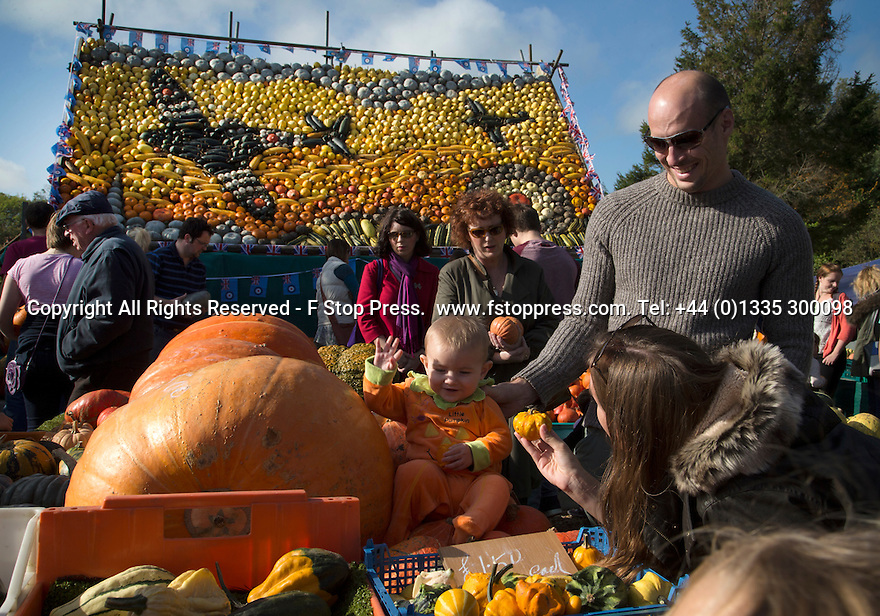 27/10/14<br />
