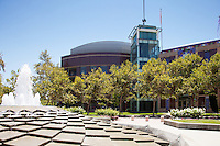 Cerritos Center for the Performing Arts