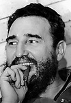 Fidel Alejandro Castro Ruz, Fidel Alejandro Castro Ruz, Cuban Revolution, Prime Minister of Cuba, Cuba, President of the Council of State of Cuba, Rual Castro, President of Cuba,  Communist Party of Cuba, Lawyer, University of Havana,  Photojournalism, Photojournalist, collecting editing, presenting news photographs, Photojournalism provides visual support for stories, mainly in the print media, Fine Art Photography by Ron Bennett, Fine Art, Fine Art photography, Art Photography, Copyright RonBennettPhotography.com ©