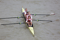 Crew: 69   Marlow   C 4+<br /> <br /> Veteran Fours Head 2017<br /> <br /> To purchase this photo, or to see pricing information for Prints and Downloads, click the blue 'Add to Cart' button at the top-right of the page.