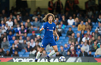 Ethan AMPAUDU of Chelsea during the U23 Premier League 2 match between Chelsea and Derby County at Stamford Bridge, London, England on 18 August 2017. Photo by Andy Rowland.<br /> **EDITORIAL USE ONLY FA Premier League and Football League are subject to DataCo Licence.