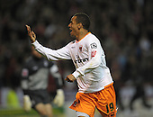11/05/2010 Nottingham Forest v Blackpool Championship Play Off 2nd Leg......© Phill Heywood.