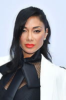 """LOS ANGELES - JUNE 4: Nicole Scherzinger attends an Emmy FYC event for Fox's """"The Masked Singer"""" at Westfield Century City on June 4, 2019 in Los Angeles, California. (Photo by Vince Bucci/Fox/PictureGroup)"""