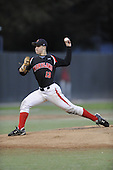 baseball-13-Eric Potter 2010