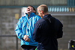 St Johnston Training&hellip;.28.09.18<br />