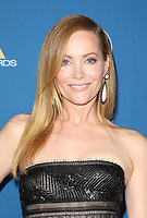 BEVERLY HILLS, CA - FEBRUARY 3: Leslie Mann at the 70th Annual Directors Guild of America Awards (DGA, DGAs), at The Beverly Hilton Hotel in Beverly Hills, California on February 3, 2018.  <br /> CAP/MPI/FS<br /> &copy;FS/Capital Pictures