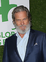 Hollywood, CA - February 22: Jeff Bridges, At 14th Annual Global Green Pre Oscar Party, At TAO Hollywood In California on February 22, 2017. Credit: Faye Sadou/MediaPunch