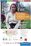 Expo 2015 - Fair Trade Week