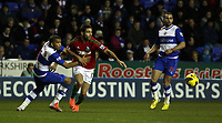 Wednesday 26 December 2012<br />