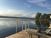 460-461 E Lake Rd, Milo, NY - Luanne Palme