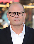Chris Bauer attends The Los Angeles Premiere for the seventh and final season of HBO's series TRUE BLOOD held at The TCL Chinese Theater in Hollywood, California on June 17,2014                                                                               © 2014 Hollywood Press Agency