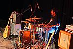 PIK in concert.<br /> Concert de presentaci&oacute; del seu nou CD 'PIK' al Espai Tolra de Castellar del Valles.