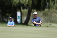Bernd Wiesberger (AUT) during the 2nd round of the SA Open, Randpark Golf Club, Johannesburg, Gauteng, South Africa. 7/12/18<br /> Picture: Golffile | Tyrone Winfield<br /> <br /> <br /> All photo usage must carry mandatory copyright credit (© Golffile | Tyrone Winfield)