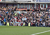 2016-03-05 Burnley v Blackburn crop