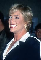 Kathleen Turner, 1995, Photo By Michael Ferguson/PHOTOlink