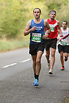 2017-10-22 Abingdon Marathon 23 MA country