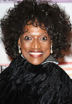 Jessye Norman arriving for the 34th Kennedy Center Honors Presentation at Kennedy Center in Washington, D.C. on December 4, 2011