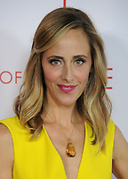 www.acepixs.com<br /> <br /> November 15 2017, LA<br /> <br /> Kim Raver arriving at the Television Academy's 24th Hall of Fame Ceremony at the Saban Media Center on November 15, 2017 in Los Angeles, California.<br /> <br /> By Line: Peter West/ACE Pictures<br /> <br /> <br /> ACE Pictures Inc<br /> Tel: 6467670430<br /> Email: info@acepixs.com<br /> www.acepixs.com