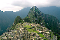 It is believed by many that Machu Picchu was a royal retreat for Inca nobility in Cuzco, built during the reign of Pachacutec, a place of spiritual and ceremonial significance, or possibly the administrative center for a well-populated region. It would have been no more than a small town by Inca standards; home to less than 1,000 people at its peak.