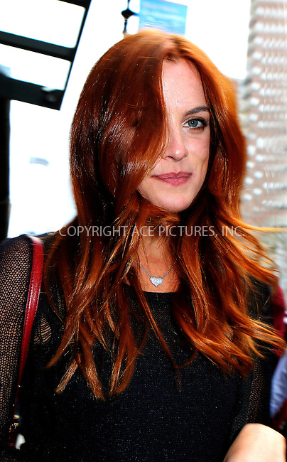 WWW.ACEPIXS.COM....April 18 2013, New York City....Riley Keough in Tribeca on April 18 2013 in New York City......By Line: Nancy Rivera/ACE Pictures......ACE Pictures, Inc...tel: 646 769 0430..Email: info@acepixs.com..www.acepixs.com