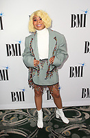 14 May 2019 - Beverly Hills, California - Tayla Parx. 67th Annual BMI Pop Awards held at The Beverly Wilshire Four Seasons Hotel.   <br /> CAP/ADM/FS<br /> ©FS/ADM/Capital Pictures