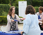Hackensack Meridian Health Employee Retreat at PNC Bank Arts Center 9/7/17