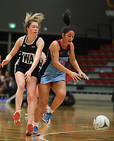 NZ Secondary Schools 131017
