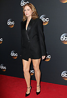 www.acepixs.com<br /> <br /> May 16 2017, New York City<br /> <br /> Jenna Fischer arriving at the 2017 ABC Upfront on May 16, 2017 in New York City. <br /> <br /> By Line: Nancy Rivera/ACE Pictures<br /> <br /> <br /> ACE Pictures Inc<br /> Tel: 6467670430<br /> Email: info@acepixs.com<br /> www.acepixs.com