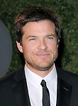 Jason Bateman at The 2009 Vanity Fair Oscar Party held at The Sunset Tower Hotel in West Hollywood, California on February 22,2009                                                                                      Copyright 2009 RockinExposures / NYDN