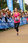 2016-09-18 Run Reigate 14 AB