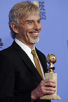 www.acepixs.com<br /> <br /> January 8 2017, LA<br /> <br /> Billy Bob Thornton appeared in the press room during the 74th Annual Golden Globe Awards at The Beverly Hilton Hotel on January 8, 2017 in Beverly Hills, California.<br /> <br /> By Line: Famous/ACE Pictures<br /> <br /> <br /> ACE Pictures Inc<br /> Tel: 6467670430<br /> Email: info@acepixs.com<br /> www.acepixs.com