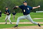 10 ConVal Baseball 03 Pelham