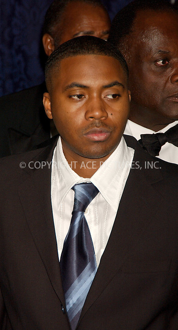 WWW.ACEPIXS.COM . . . . . ....NEW YORK, APRIL 6, 2006....Nas at the 8th Annual Keepers of the Dream Awards.......Please byline: KRISTIN CALLAHAN - ACEPIXS.COM.. . . . . . ..Ace Pictures, Inc:  ..(212) 243-8787 or (646) 679 0430..e-mail: info@acepixs.com..web: http://www.acepixs.com