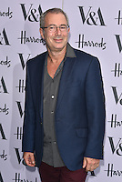 Ben Elton at the V&amp;A&rsquo;s summer party at the Victoria and Albert Museum, London, England on June 22, 2016<br /> CAP/PL<br /> &copy;Phil Loftus/Capital Pictures /MediaPunch ***NORTH AND SOUTH AMERICAS ONLY***